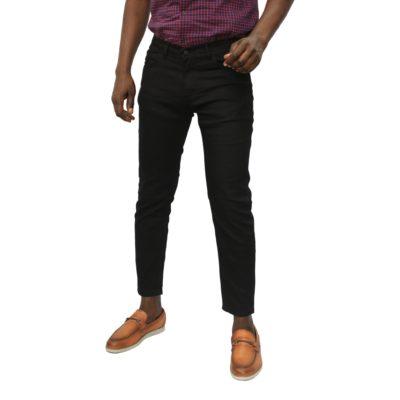 Pantalon jeans 011