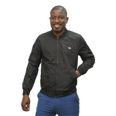 jacket-lacoste01