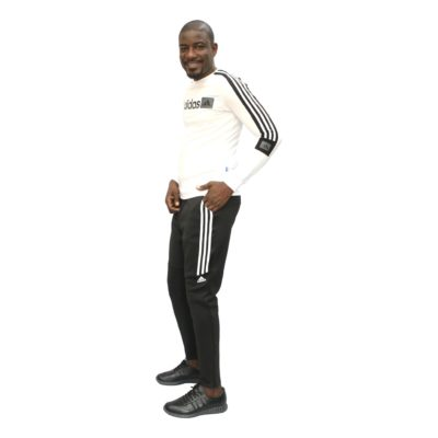 Ensemble Adidas Original homme