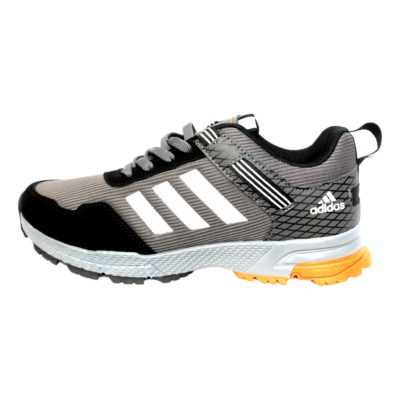 Chaussures Adidas 2021