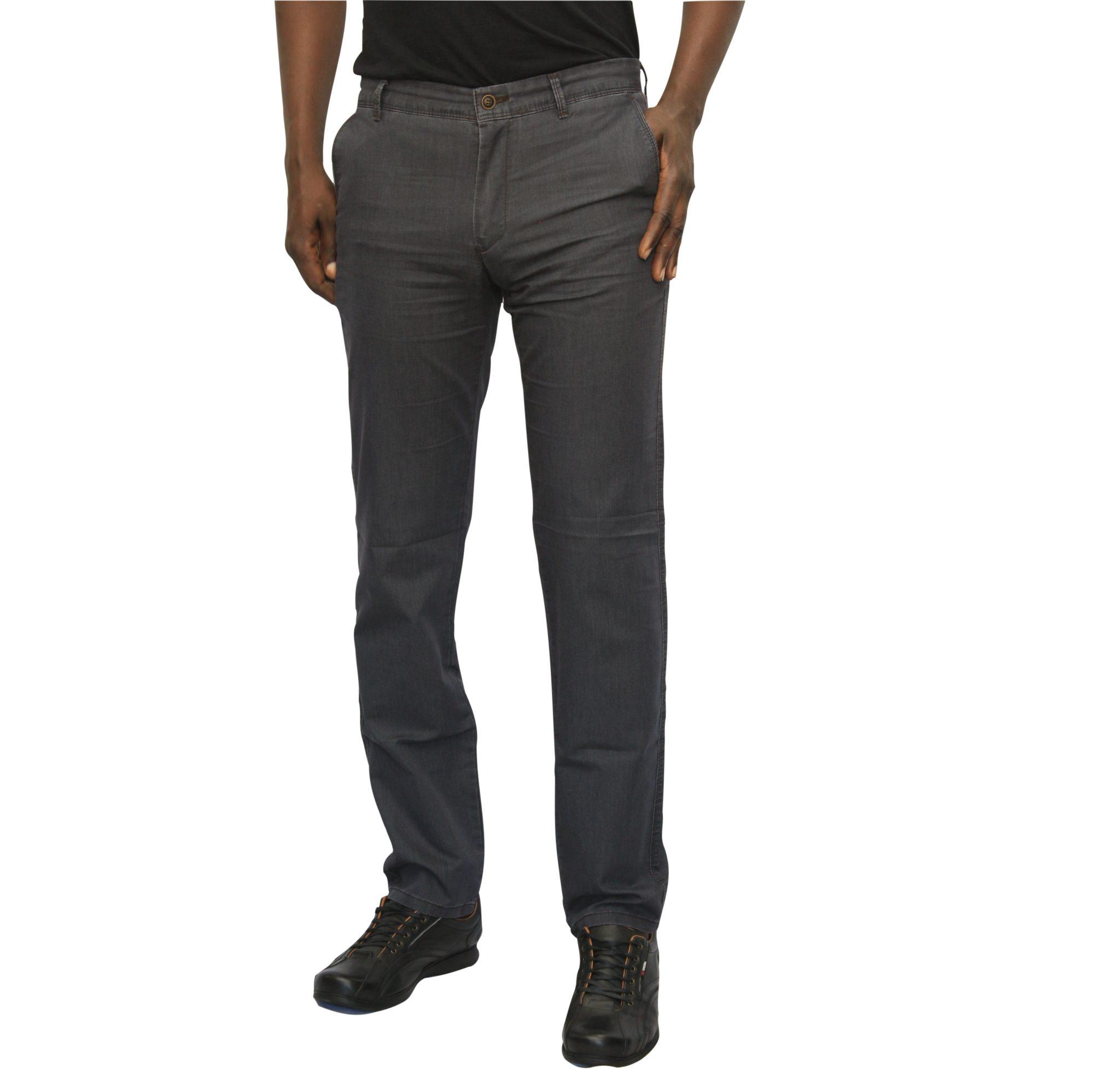 Pantalon jeans 020