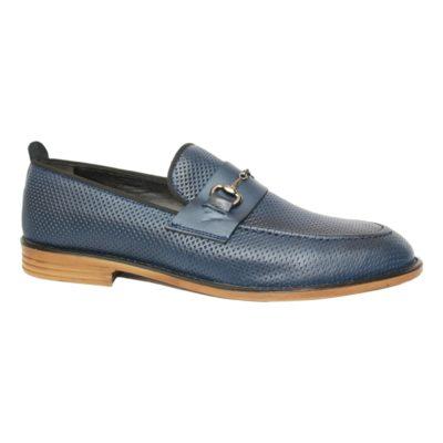 Chaussures Mocassin Marque AMCHOU