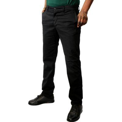 Pantalon kaki Divax Turquie